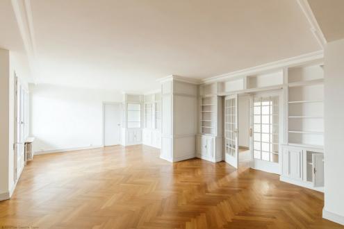 Appartement de luxe à vendre LYON, 162 m², 4 Chambres