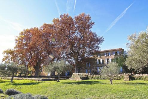 Luxury House for rent LAURIS, 8 Bedrooms,