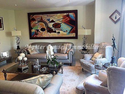 Luxury Apartment for sale CANNES, 153 m², 3 Bedrooms