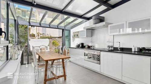 Appartamento di lusso in affito CANNES, 150 m², 3 Camere,