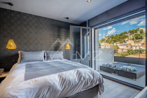 Luxus-Wohnung zu verkaufen MARSEILLE, 200 m², 4 Schlafzimmer, 1495000€
