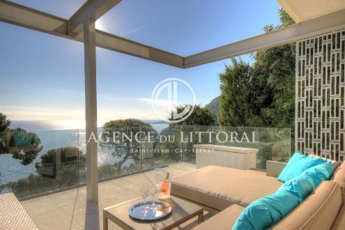 Luxury House for rent EZE, 5 Bedrooms,