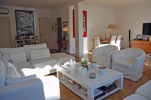 Appartement de luxe à vendre CANNES, 91 m², 2 Chambres