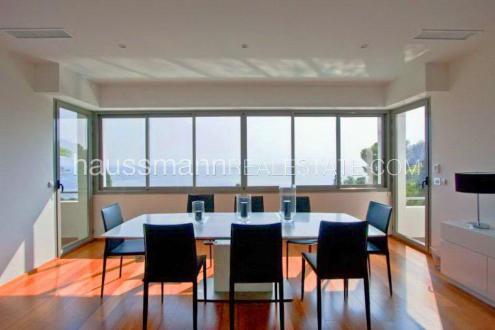 Casa di lusso in affito EZE, 300 m², 5 Camere,