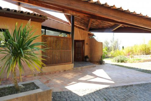 Luxus-Villa zu verkaufen SANARY SUR MER, 190 m², 4 Schlafzimmer, 1250000€