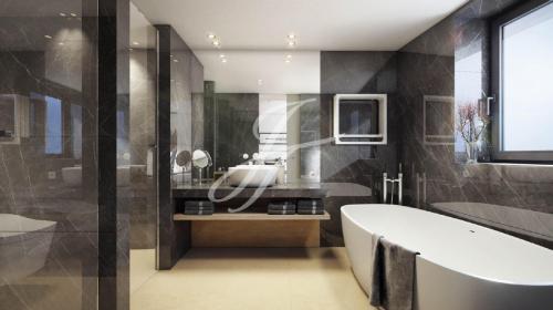 Appartement de luxe à vendre CANNES, 231 m², 5 Chambres