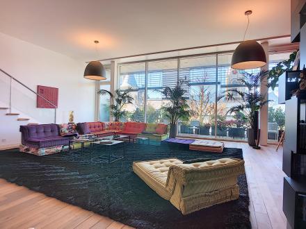 Appartement de luxe à vendre Montreux, 305 m², 4 Chambres, 2950000CHF