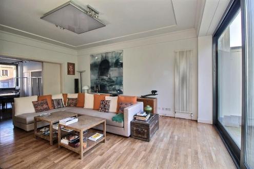 Maison de luxe à vendre UCCLE, 500 m², 6 Chambres