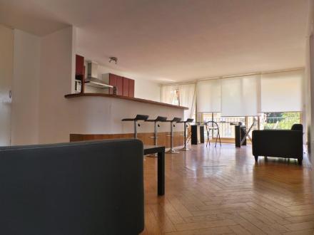 Appartement de luxe à vendre SAINT TROPEZ, 100 m², 3 Chambres