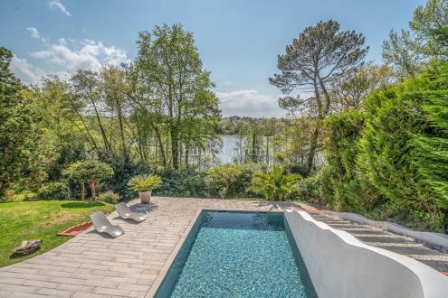 Luxe Huis te koop ANGLET, 300 m², 5 Slaapkamers