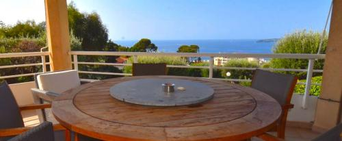 Luxury Apartment for sale CAP D'AIL, 148 m², 4 Bedrooms, € 2 300 000