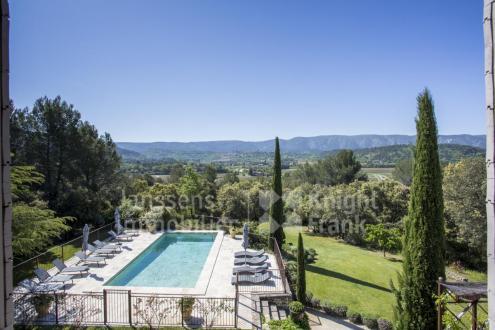 Luxe Farm te koop MENERBES, 450 m², 800 Slaapkamers, 2795000€