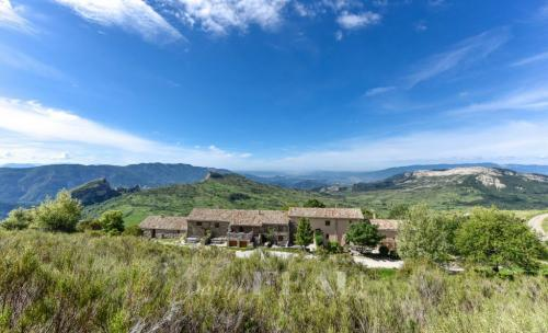 Luxury House for sale SISTERON, 1500 m², 20 Bedrooms, €1395000