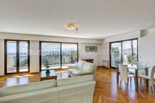 Appartement de luxe à vendre NICE, 2 Chambres, 1380000€