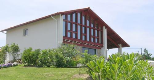 Luxury House for rent SAINT JEAN DE LUZ, 300 m², 4 Bedrooms,