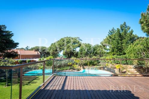 Maison de luxe à vendre Portugal, 810 m², 6 Chambres, 6800000€