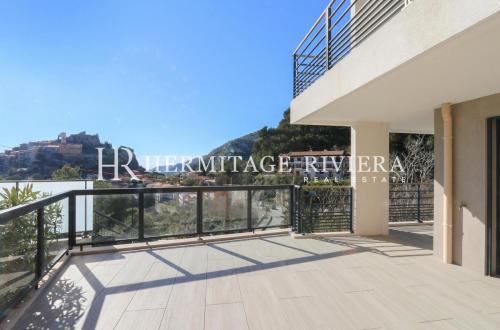 Appartamento di lusso in vendita EZE, 101 m², 2 Camere, 895000€