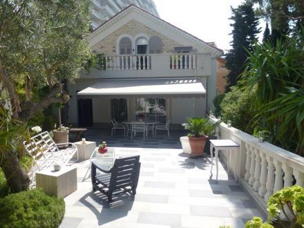 Luxus-Haus zu verkaufen CANNES, 155 m², 1295000€