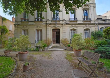 Appartement de luxe à vendre AVIGNON, 257 m², 3 Chambres, 790000€