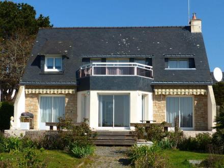 Maison de luxe à vendre SARZEAU, 136 m², 4 Chambres, 624000€