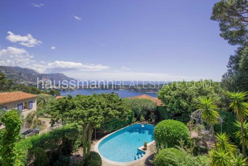 Luxury House for sale NICE, 230 m², 5 Bedrooms, € 3 100 000
