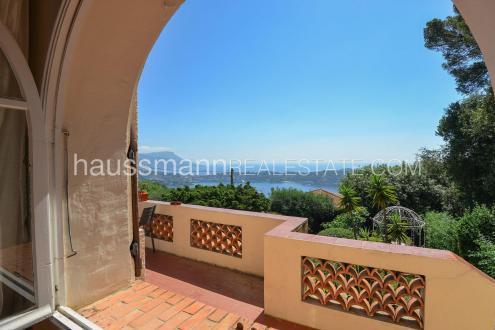 Luxus-Haus zu verkaufen Nizza, 230 m², 5 Schlafzimmer, 3100000€