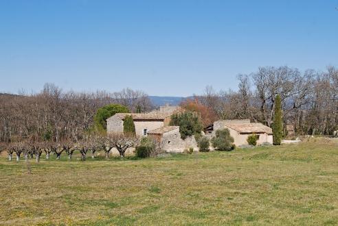 Casa di lusso in vendita GOULT, 200 m², 4 Camere, 1200000€