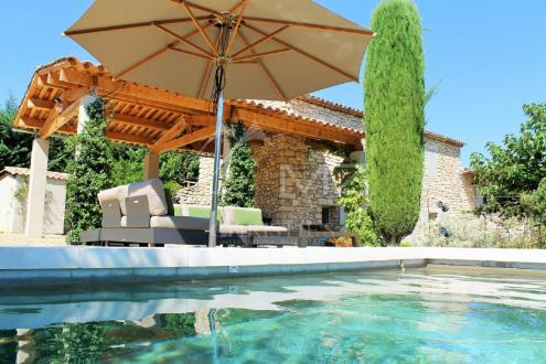Luxury House for rent MURS, 220 m², 4 Bedrooms,