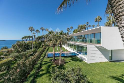 Luxus-Villa zu verkaufen CANNES, 500 m², 5 Schlafzimmer, 12900000€