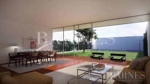 Maison de luxe à vendre Portugal, 314 m², 3 Chambres