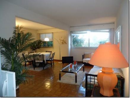 Appartamento di lusso in vendita SAINT TROPEZ, 134 m², 4 Camere