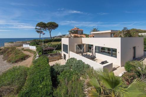 Propriété de luxe à vendre SAINT AYGULF, 238 m², 5 Chambres, 4500000€