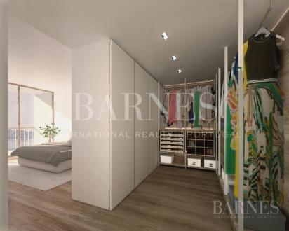 Appartement de luxe à vendre Portugal, 80 m², 1 Chambres