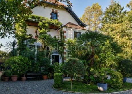 Maison de luxe à vendre BIARRITZ, 500 m², 7 Chambres