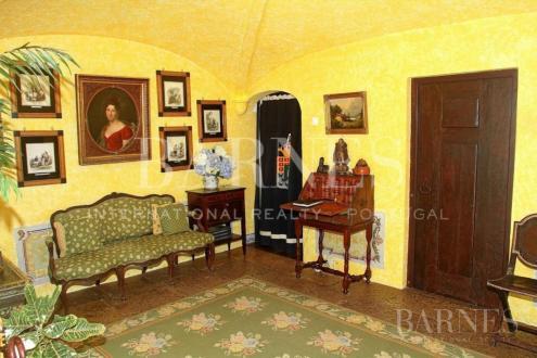 Maison de luxe à vendre Portugal, 396 m², 5 Chambres
