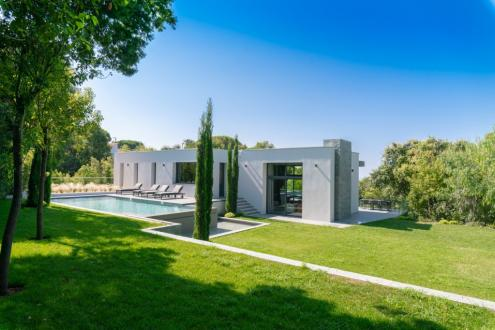 Luxus-Villa zu verkaufen CANNES, 340 m², 5 Schlafzimmer, 3990000€