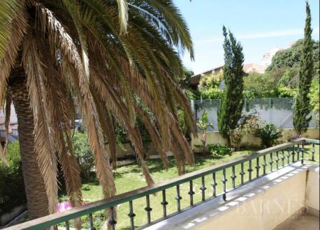 Appartement de luxe à vendre Portugal, 230 m², 4 Chambres, 960000€
