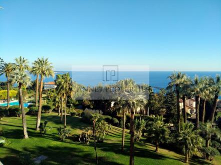 Luxury Apartment for sale VALLAURIS, 135 m², 3 Bedrooms