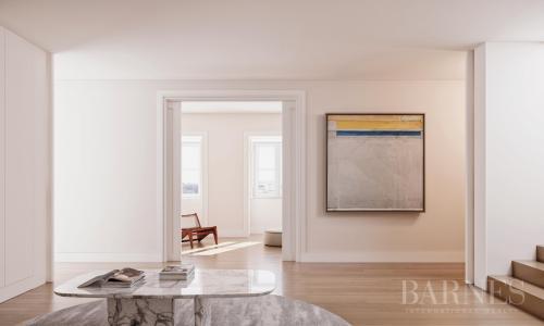 Appartement de luxe à vendre Portugal, 240 m², 4 Chambres, 2150000€