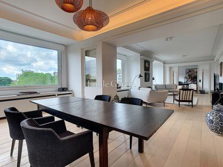 Luxus-Liegenschaft zu verkaufen SINT PIETERS WOLUWE, 300 m², 4 Schlafzimmer, 1590000€