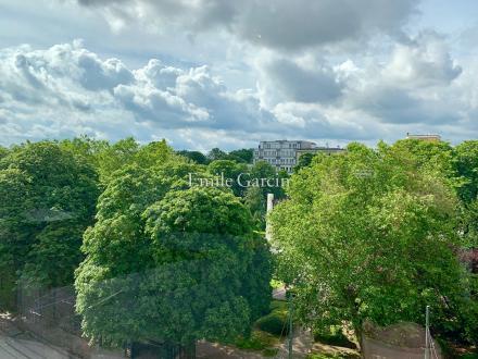 Propriété de luxe à vendre WOLUWE SAINT PIERRE, 300 m², 4 Chambres