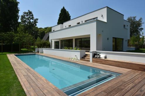 Luxury Property for sale SINT PIETERS WOLUWE, 750 m², 5 Bedrooms