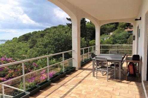 Villa de luxe à vendre SETE, 200 m², 4 Chambres