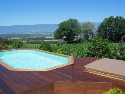 Luxus-Haus zu verkaufen NEYDENS, 216 m², 4 Schlafzimmer, 1050000€