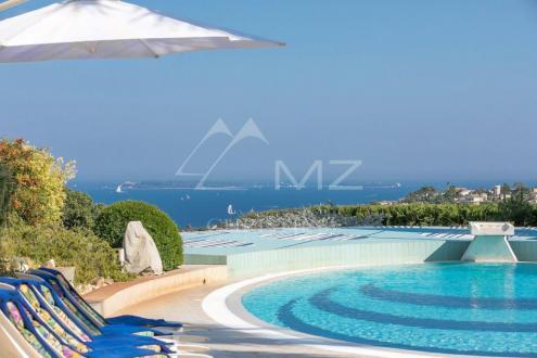 Luxe Villa te koop MANDELIEU LA NAPOULE, 457 m², 5 Slaapkamers, 3900000€