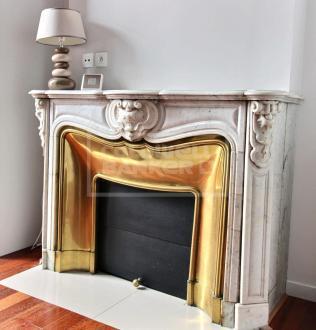 Maison de luxe à vendre BORDEAUX, 310 m², 6 Chambres, 1836000€
