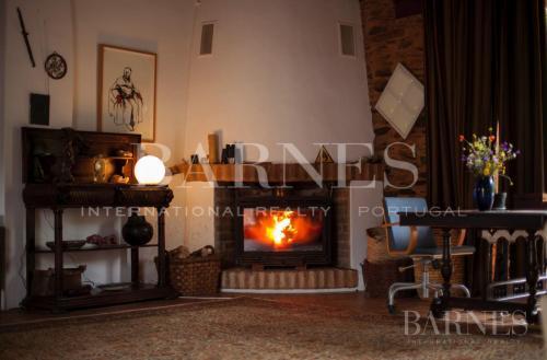 Maison de luxe à vendre Portugal, 600 m², 10 Chambres