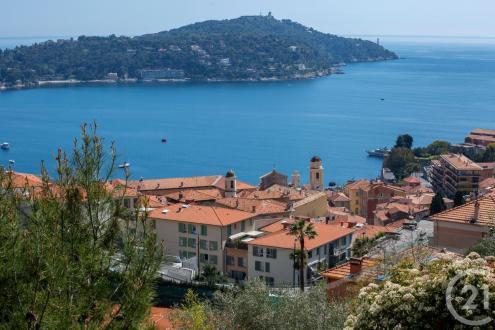 Luxe Huis te koop VILLEFRANCHE SUR MER, 160 m², 3 Slaapkamers, 2600000€