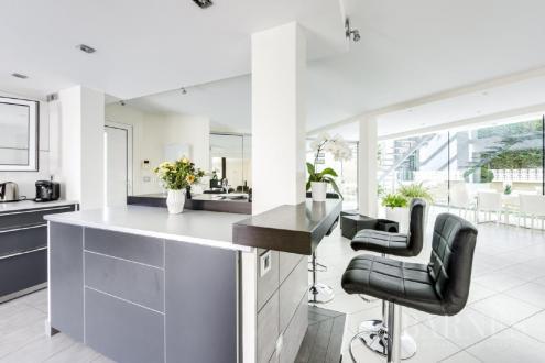Maison de luxe à vendre VOURLES, 228 m², 5 Chambres