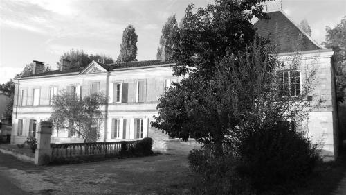 Luxus-Liegenschaft zu verkaufen BORDEAUX, 351 m², 6 Schlafzimmer
